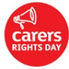 http://outlookcare.org.uk/wp-content/uploads/2014/11/Carers-rights-day-logo-News-Image-on-home-page-194x94.jpg