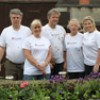 http://outlookcare.org.uk/wp-content/uploads/2016/06/Volunteers-at-Hulse-News-Image-on-home-page-194x94.jpg