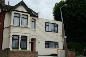 Image of Learning Disabilities Leytonstone Supported Living house